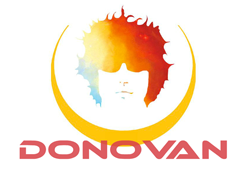 Donovan