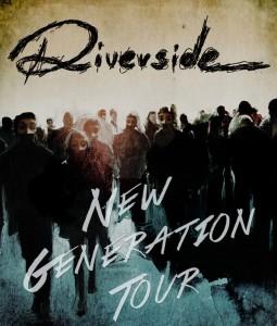 Riverside2013