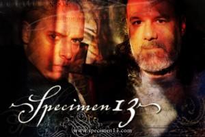 Specimen13